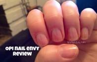 Unboxing Impala Brazilian Nail polish including swatches